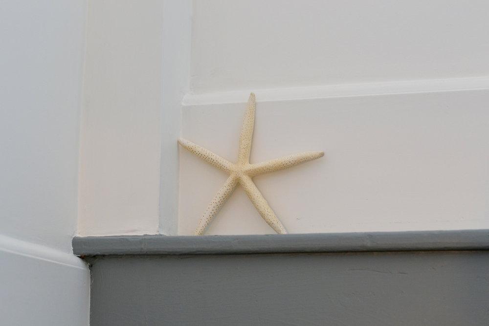 ccstarfishsteps.jpg