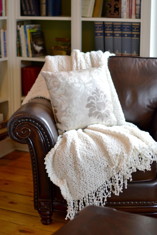 leatherchair.jpg