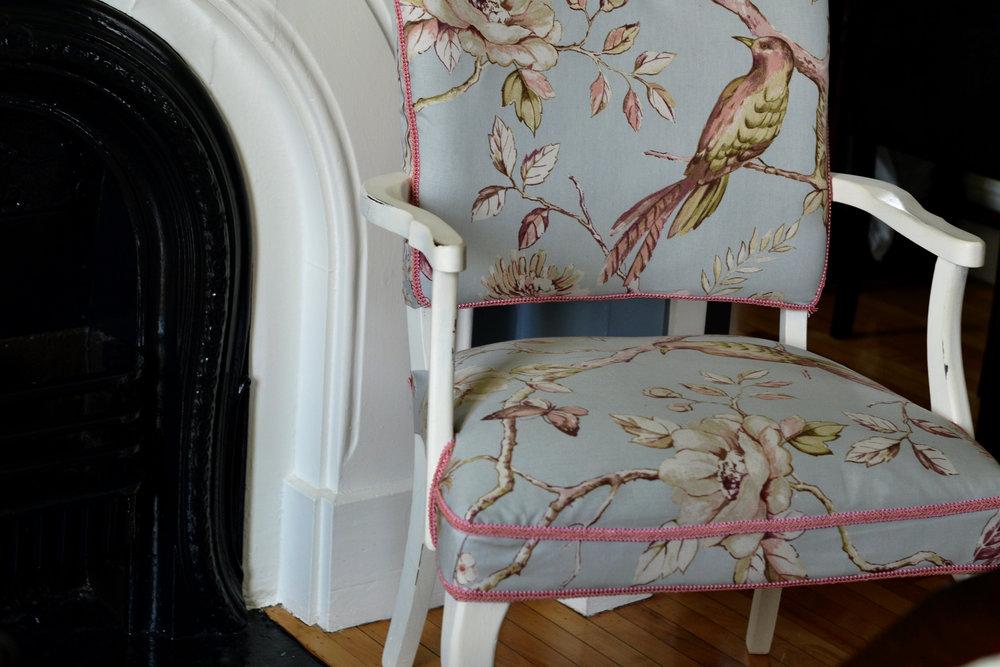 birdfabricchair.jpg