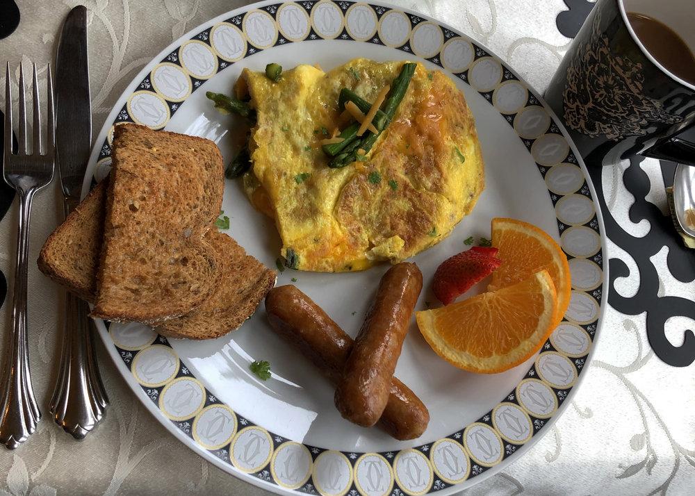fullbreakfast.jpg