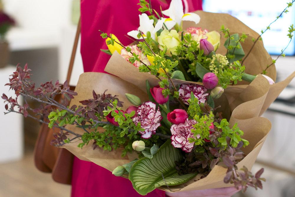 bouquetscarriedaway.jpg
