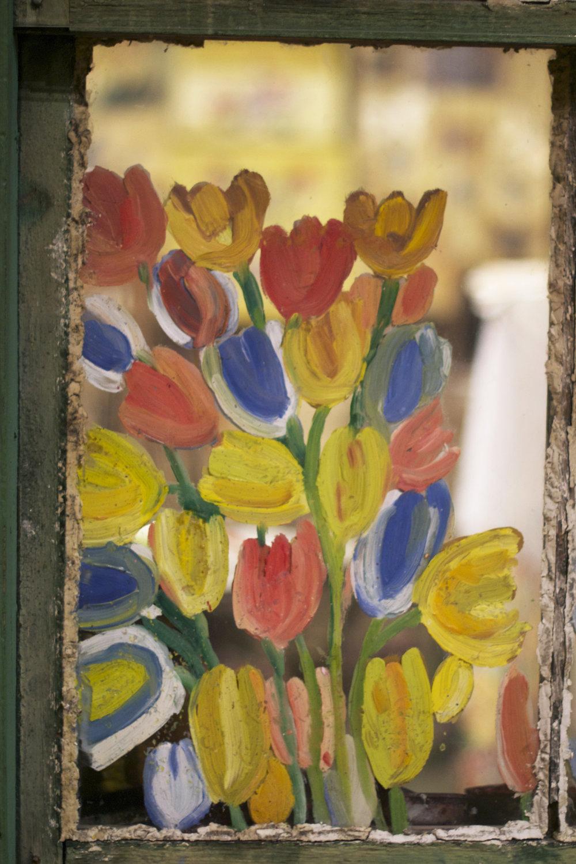 paintedflowerswindowsagain.jpg