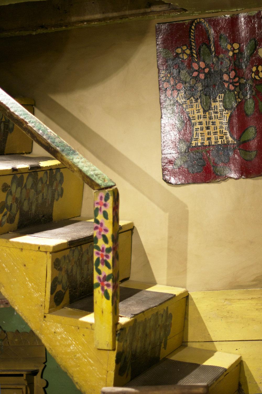 paintedstairs.jpg