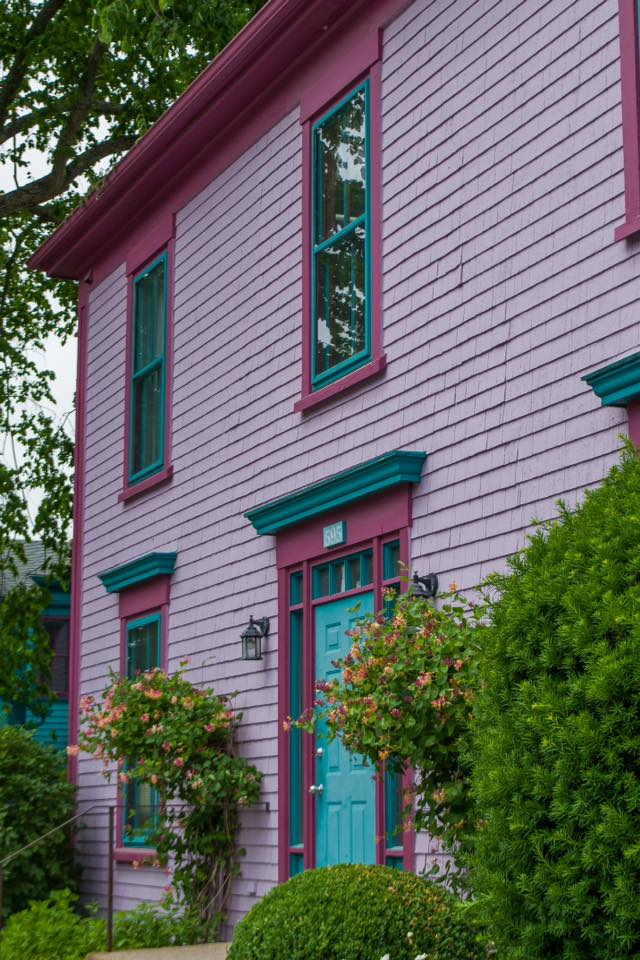 violet house mahone bay.jpg