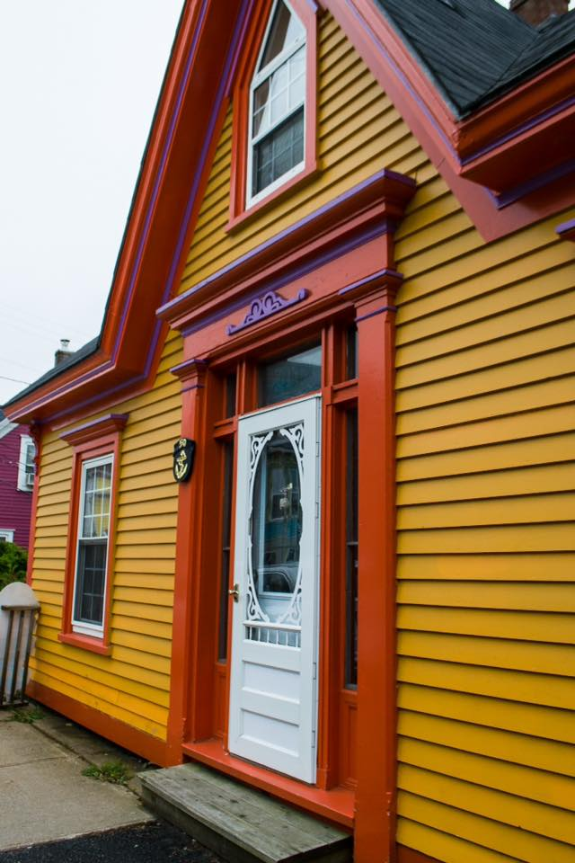 yellow and orange house lunenburg.jpg