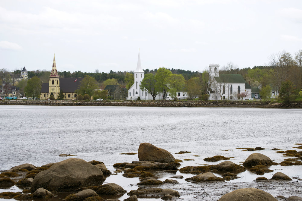 mahone bay churches edit.jpg