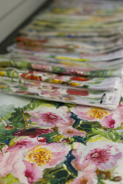april cornell floral dishtowels.jpg
