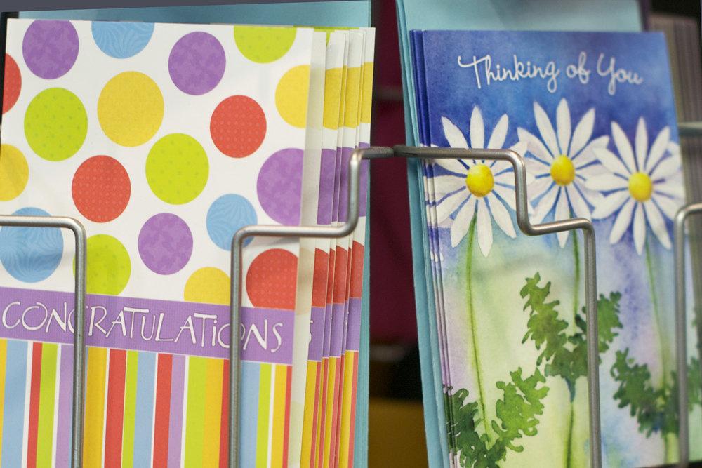 colourful cards.jpg