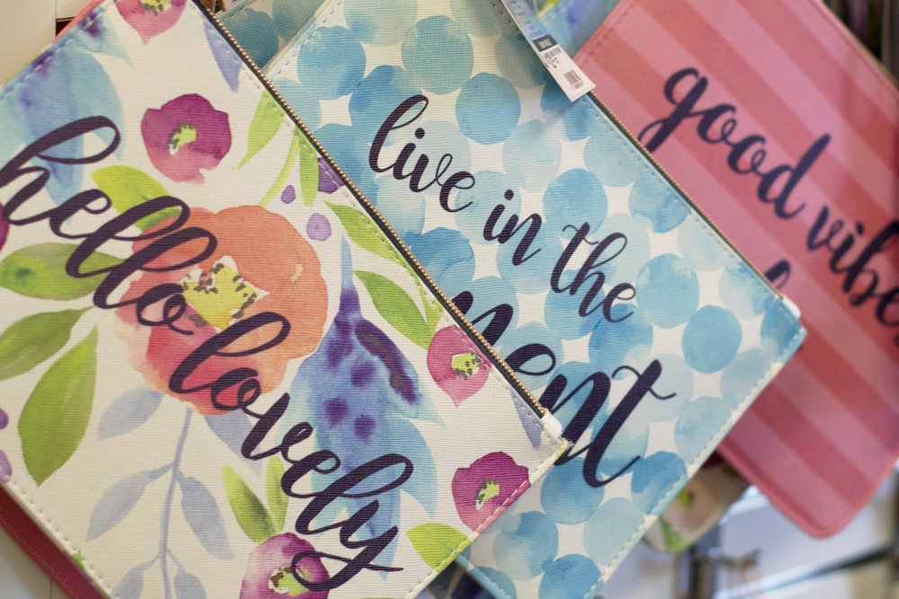 floral hello lovely make up bags.jpg