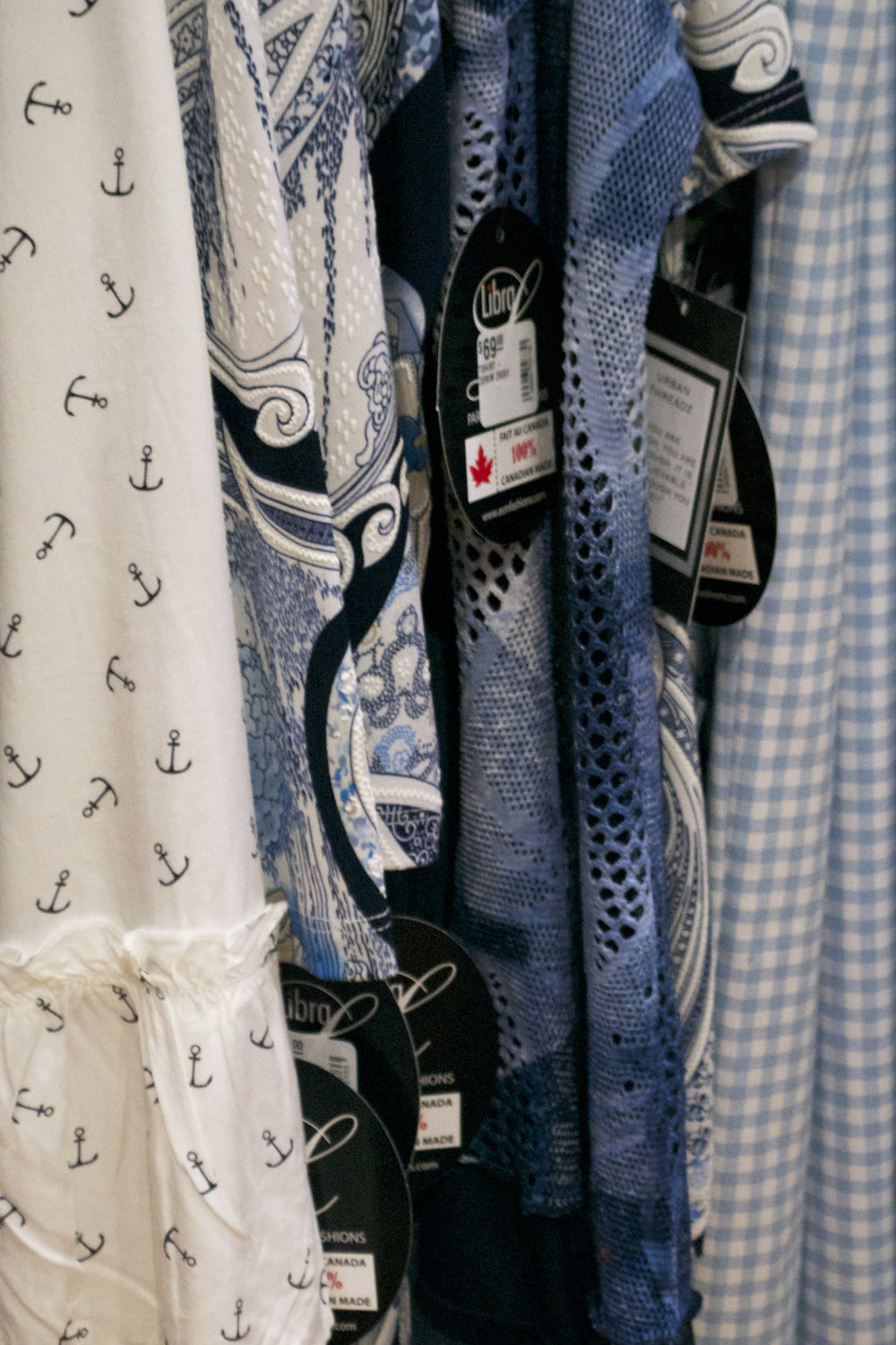 anchor shirt and blue and white gingham pants.jpg