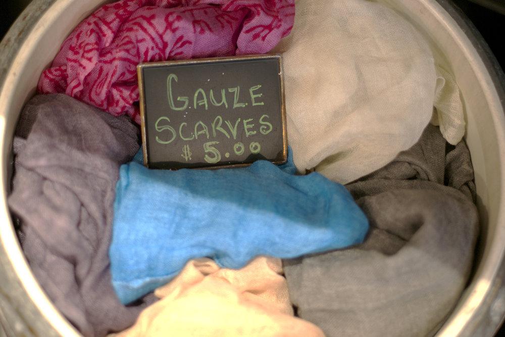 gauze scarves.jpg