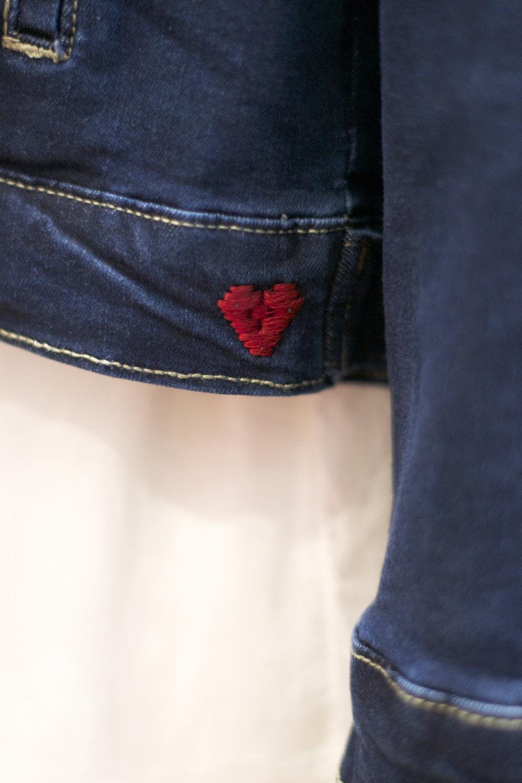 jeanjacket heart zoom in.jpg