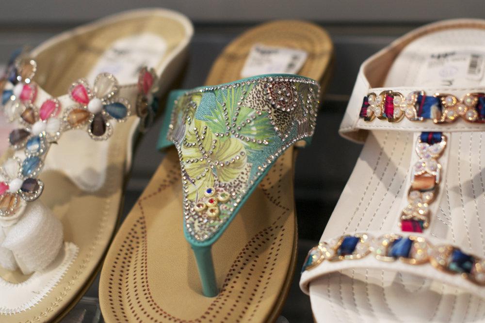 jewelled sandals.jpg