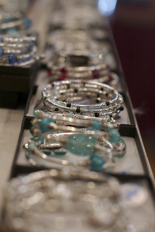 wrap bracelets.jpg