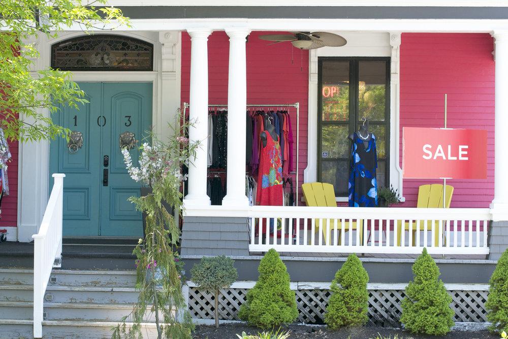 new pink porch.jpg