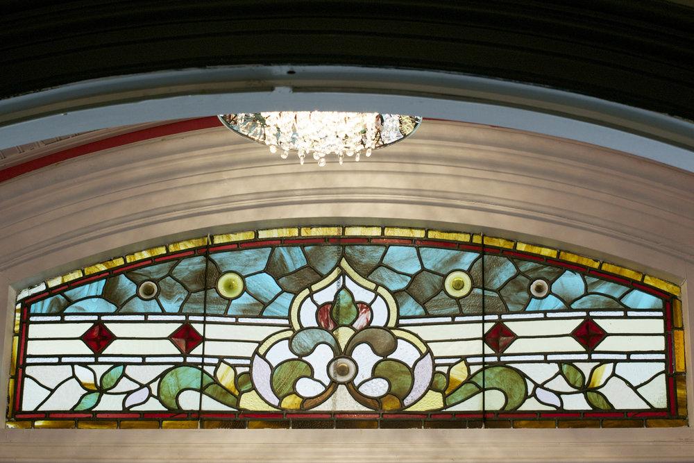 stainedglass window .jpg