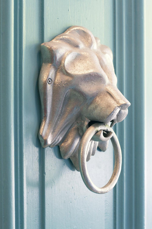 lion doorknocker.jpg
