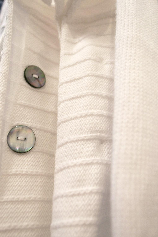 white knits.jpg
