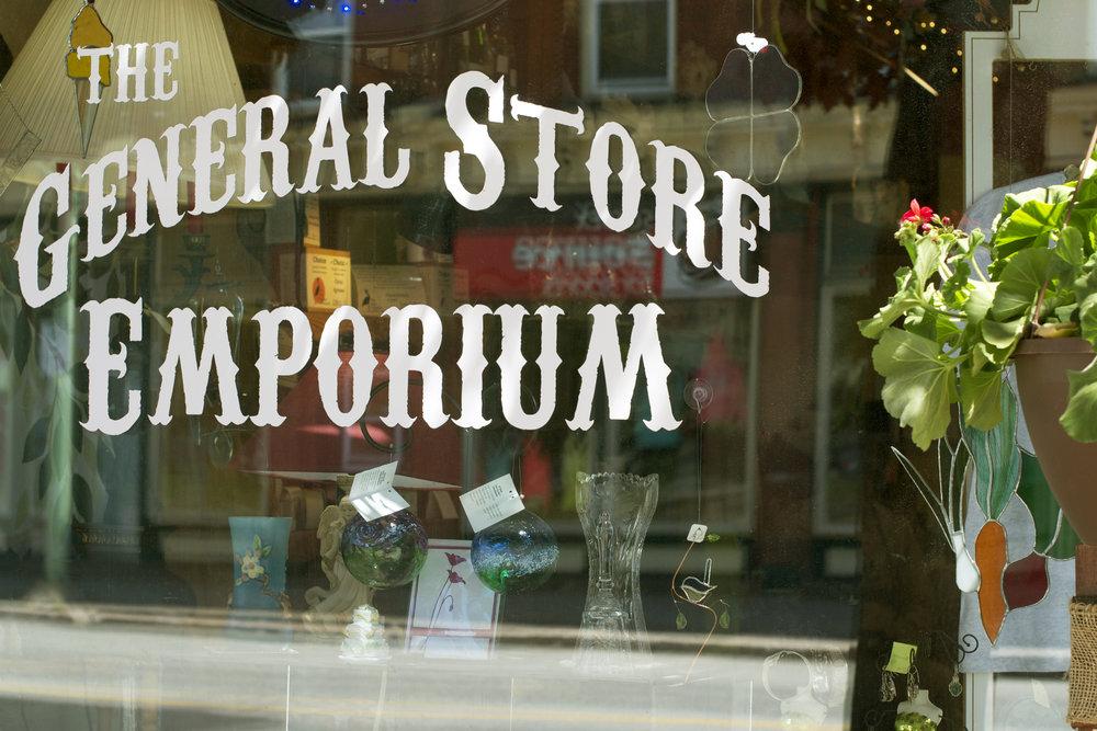 The General Store Emporium.jpg