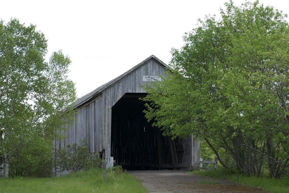 Kennebecasis Salmon 1908 Covered Bridge.jpg