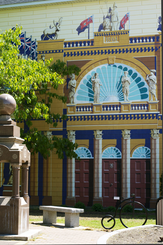 Sussex Vale Exhibition Building.jpg