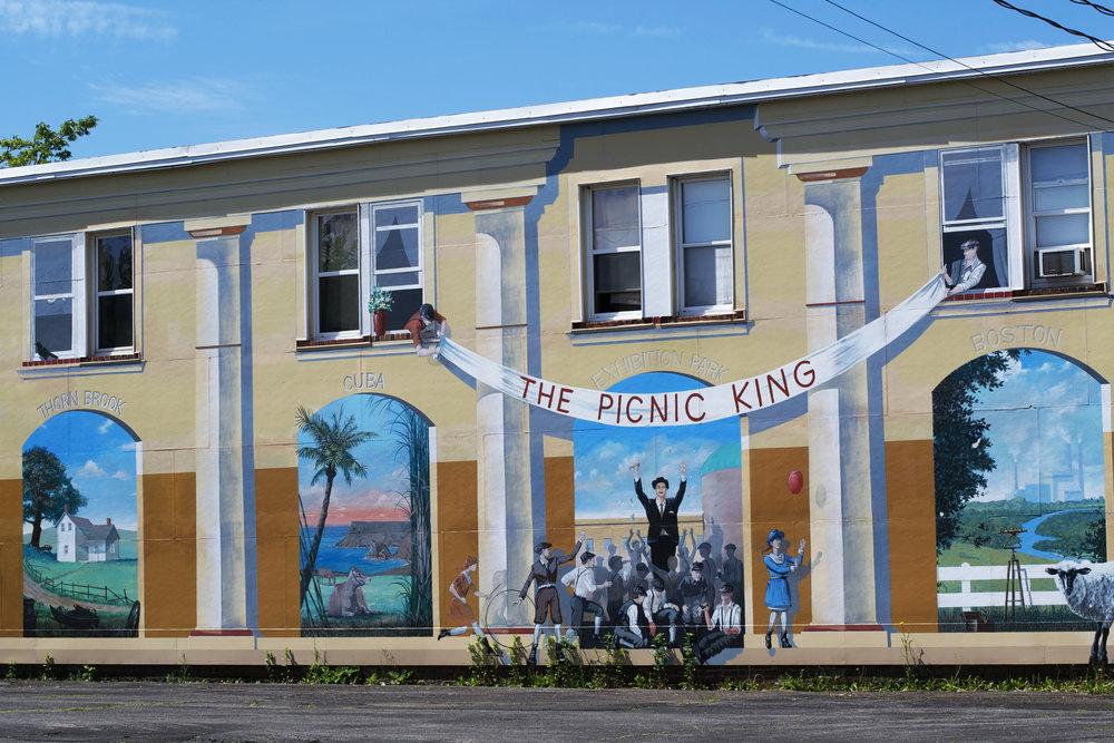 The Picnic King.jpg