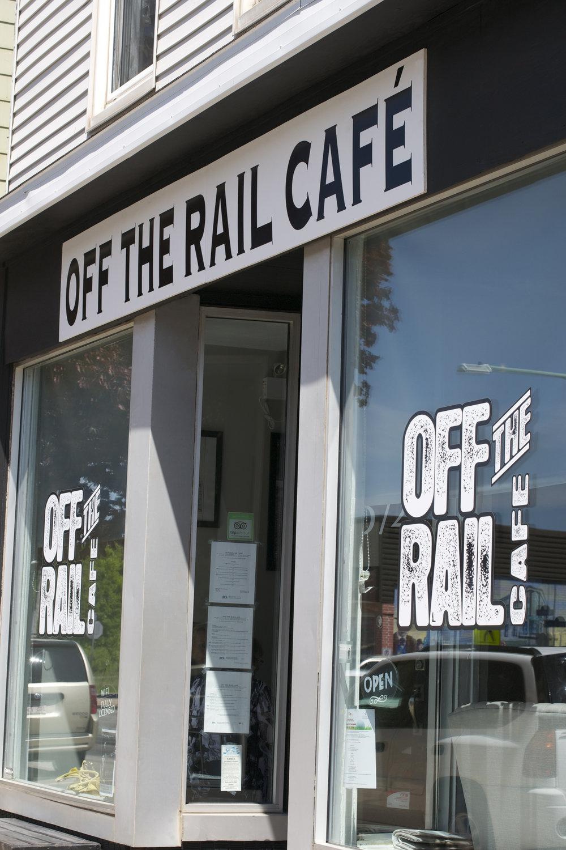 Off The Rail Cafe.jpg