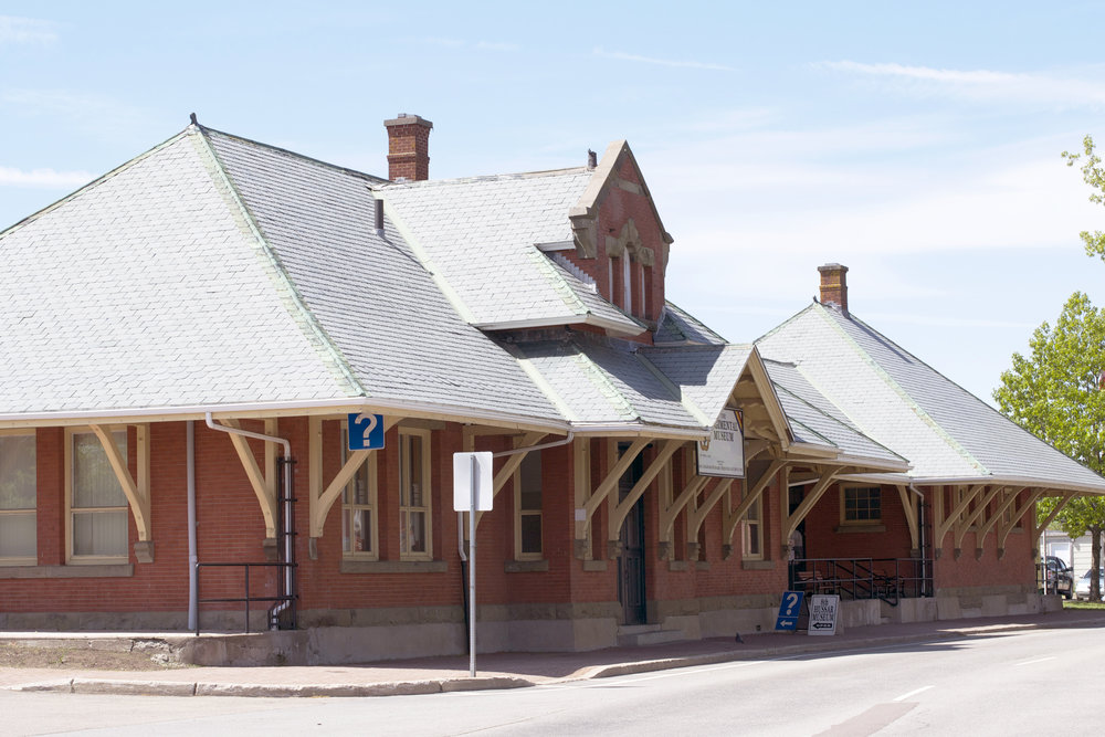railway station 2.jpg