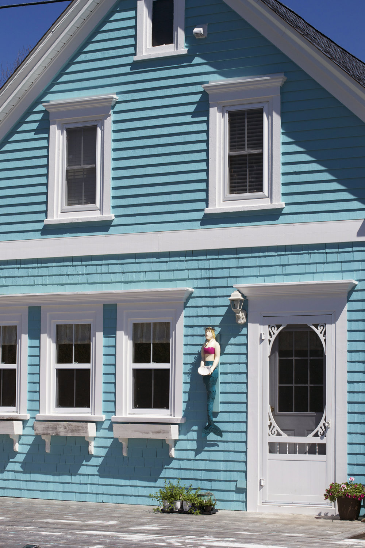 turquoisemermaid house.jpg