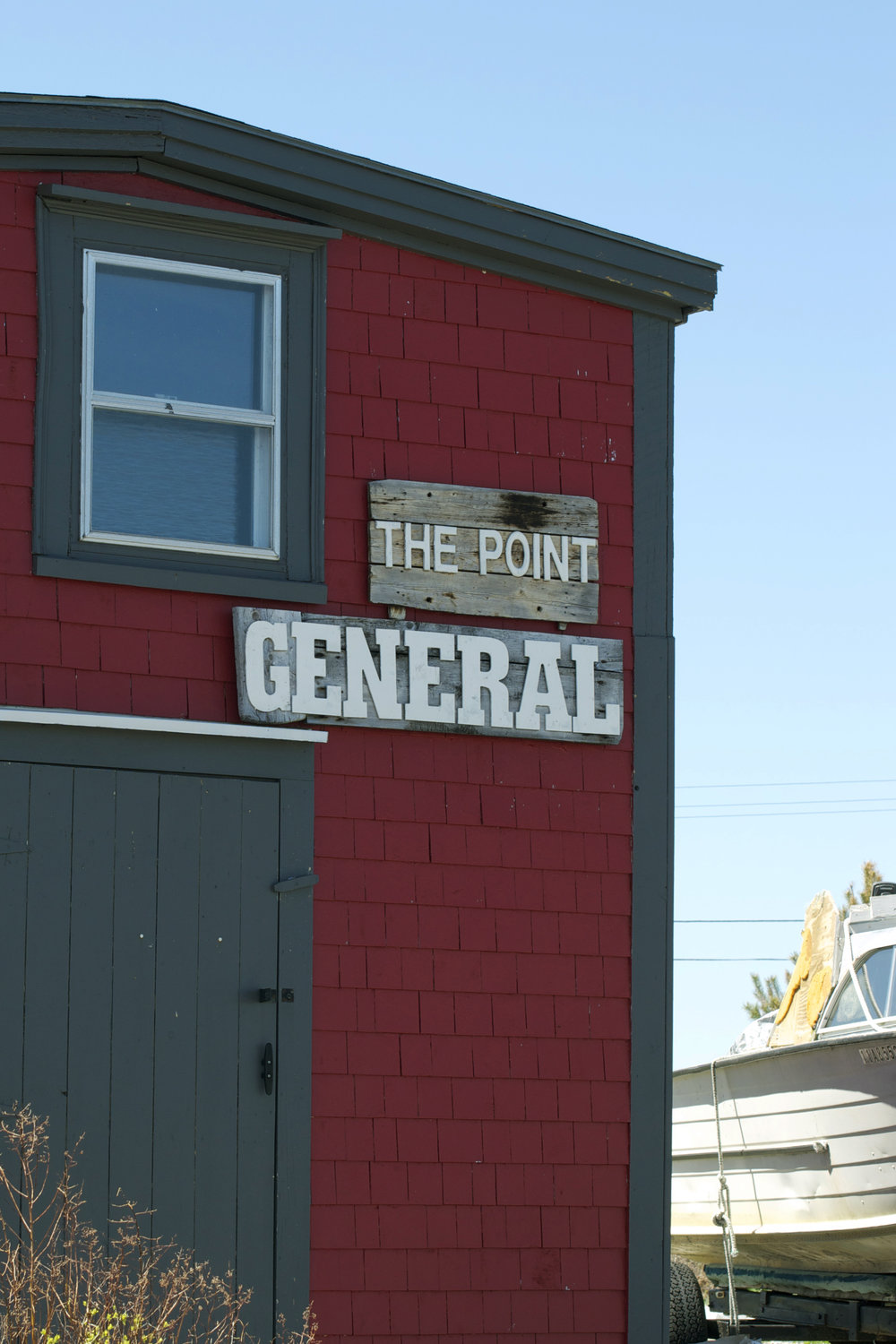 the point general.jpg