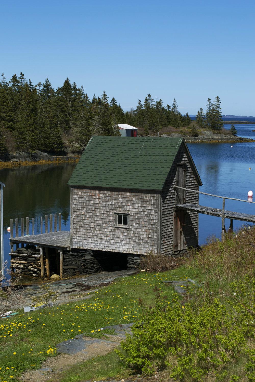 shed at blue rocks.jpg