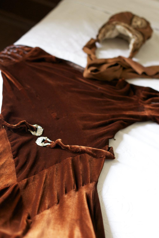 brown wedding dress.jpg