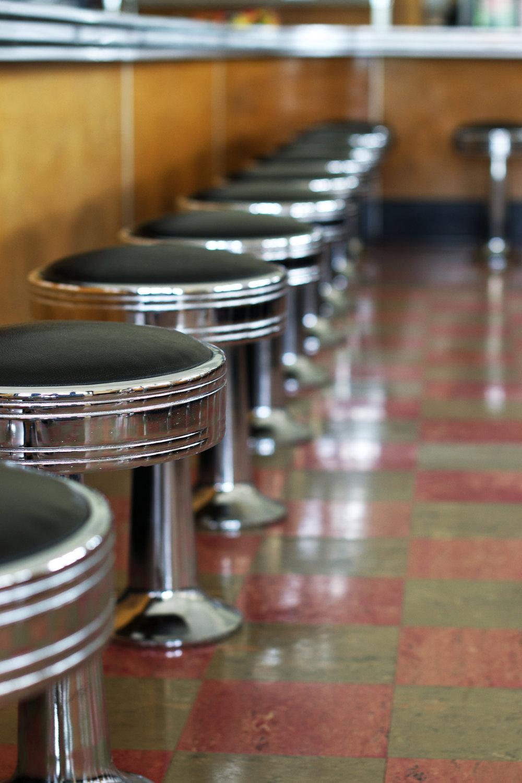 cafe stools.jpg