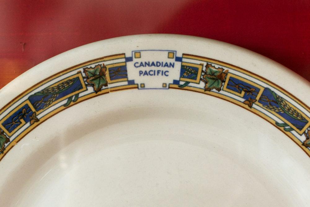 Canadian Pacific dish pattern.jpg