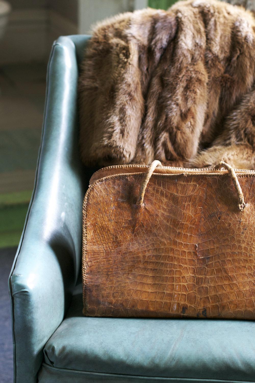 furcoat and alligator bag.jpg