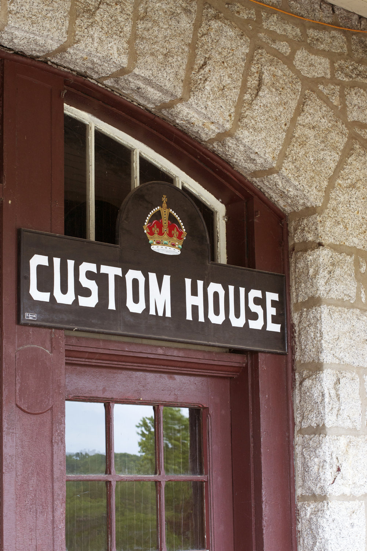 Custom House.jpg