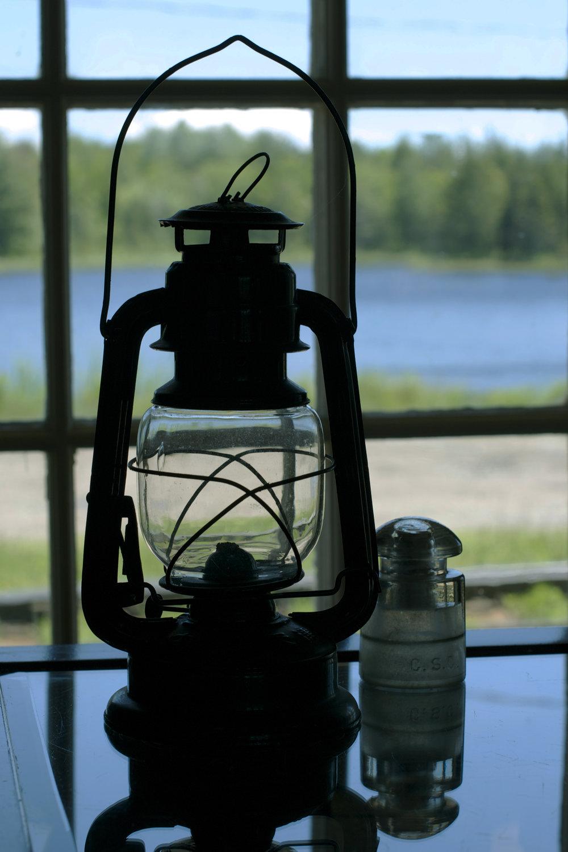 lantern and insulator.jpg