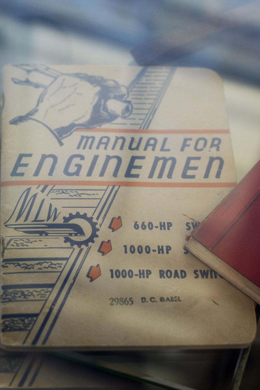 manual for enginemen.jpg
