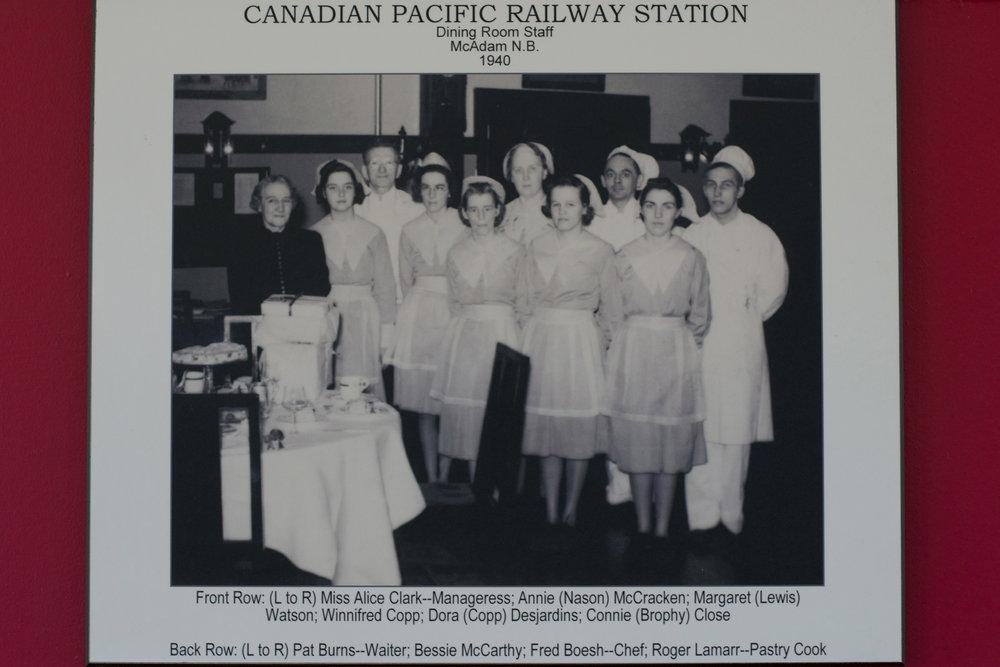 CPR Dining Staff.jpg