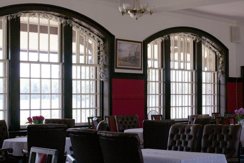 diningroom 2.jpg