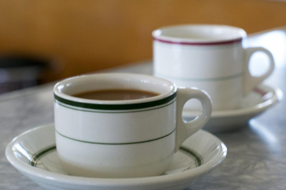 original coffee cups.jpg