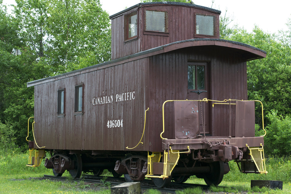railway car.jpg
