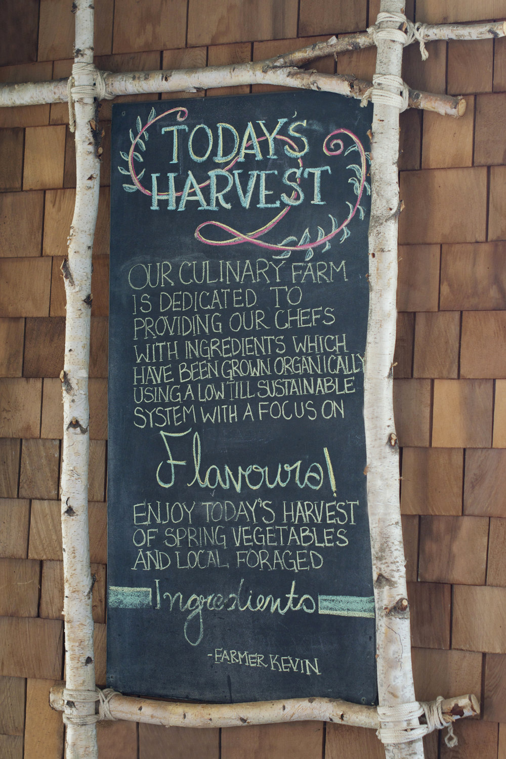 Todays-Harvest-Sign.jpg