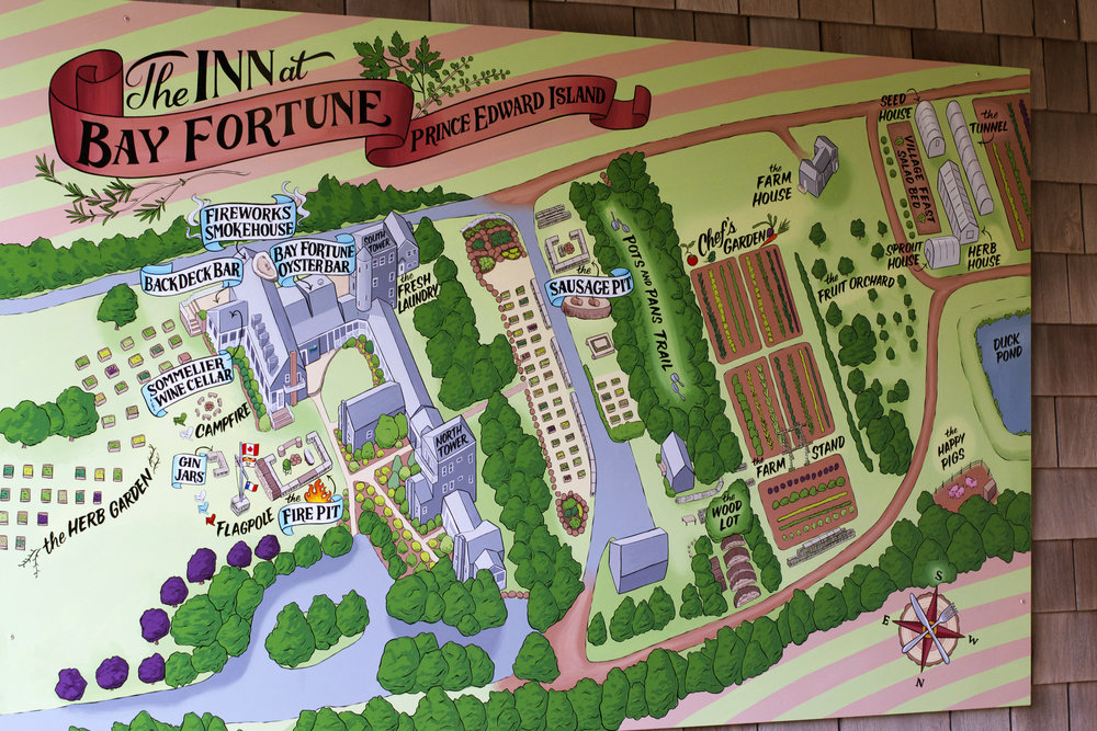The-Inn-at-Bay-Fortune-Sitemap.jpg