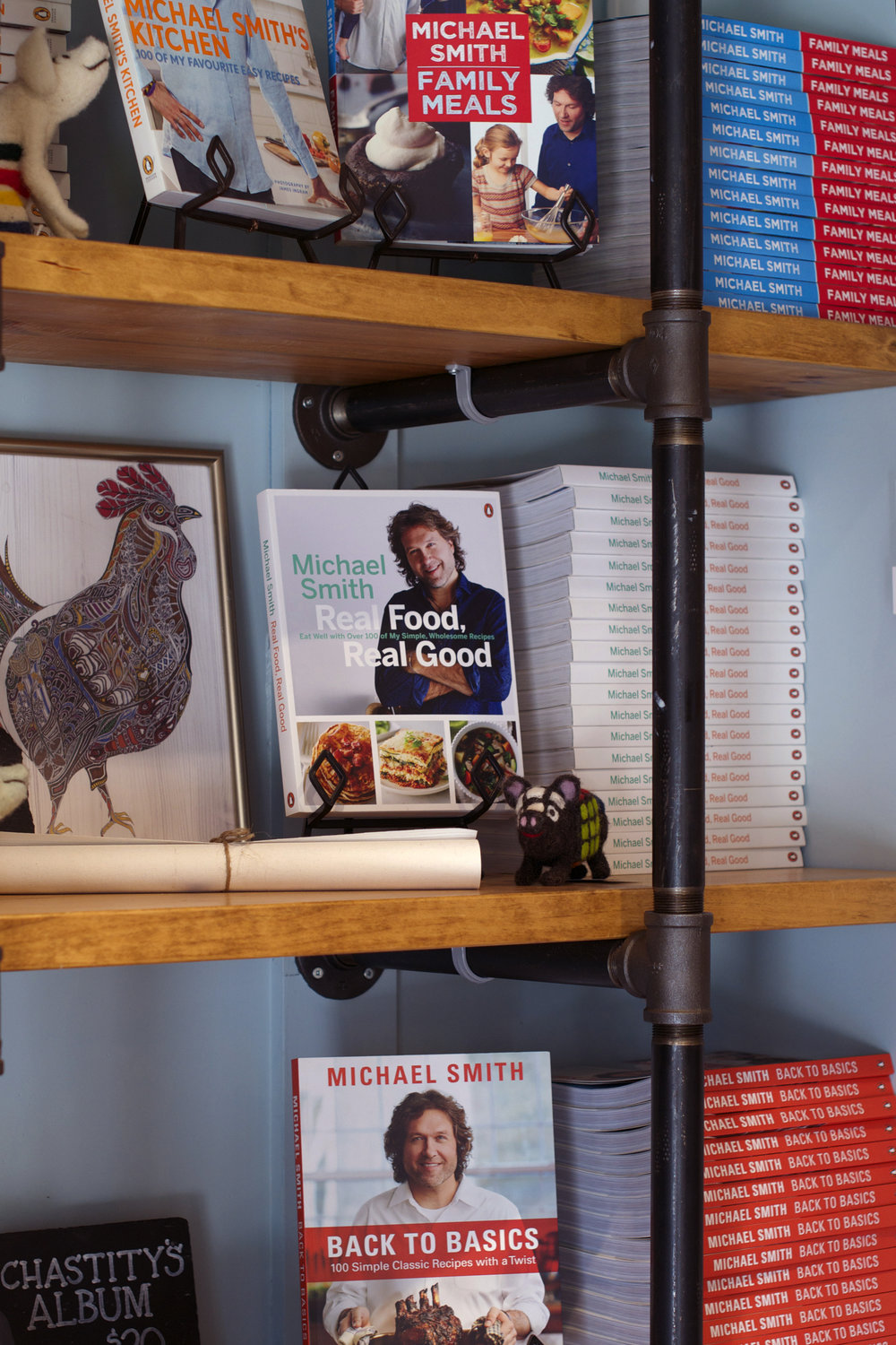 Chef-Michael-Recipe-Books.jpg