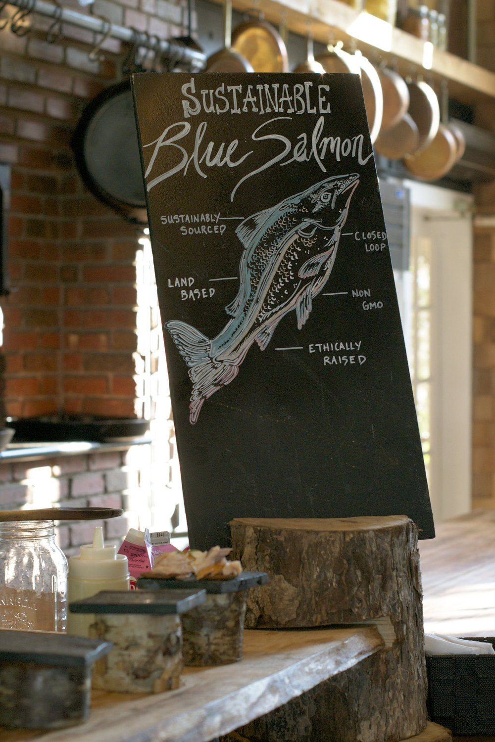 Sustainable-Blue-Salmon.jpg