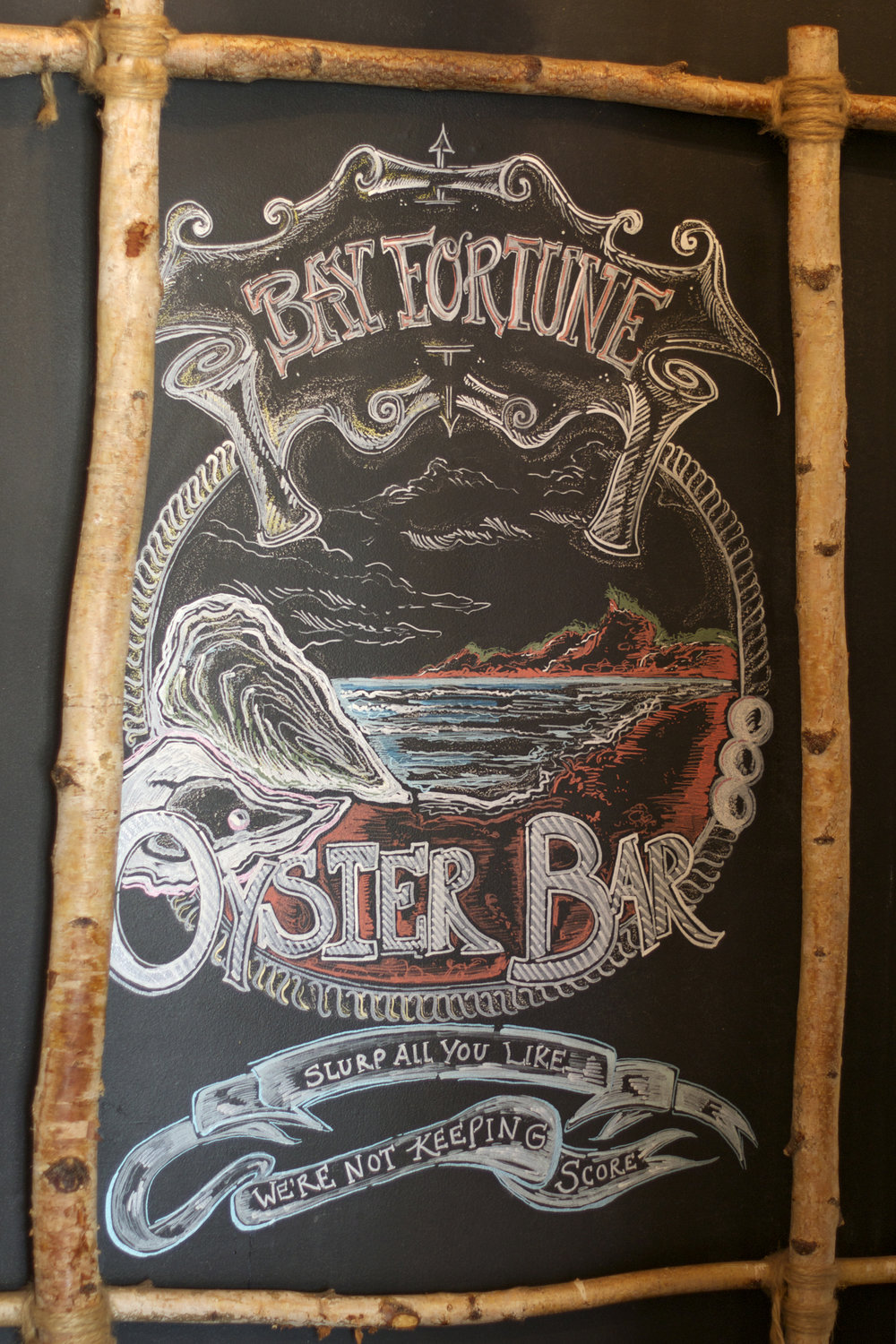 Oyster-Bar-Chalk-Board.jpg