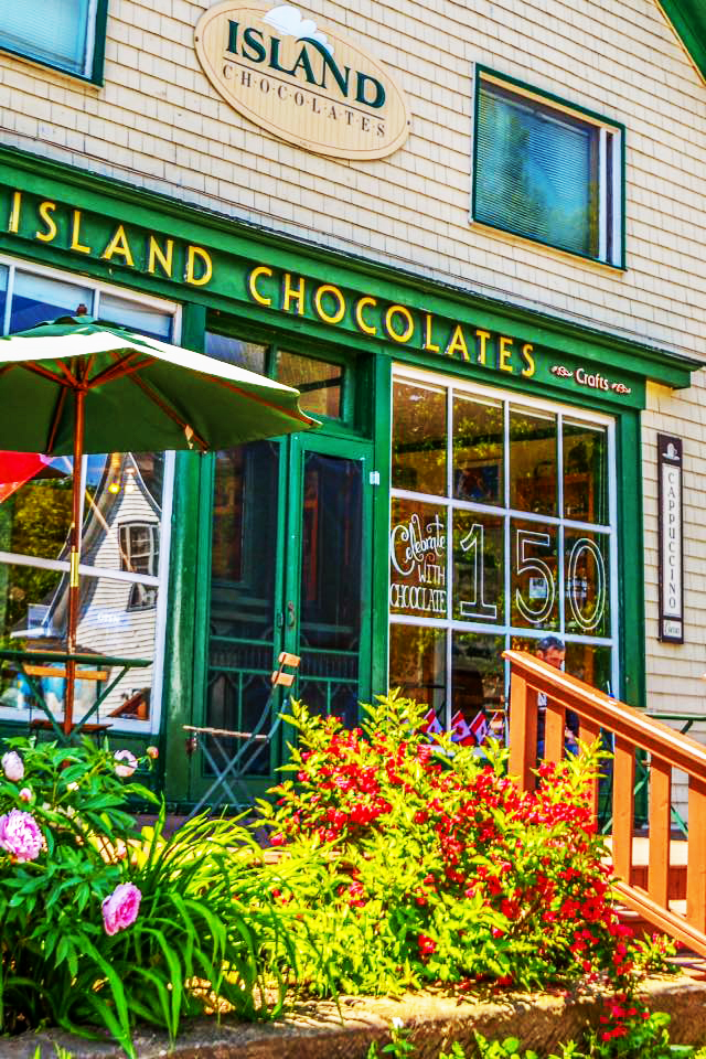 islandchocolate copy.jpg