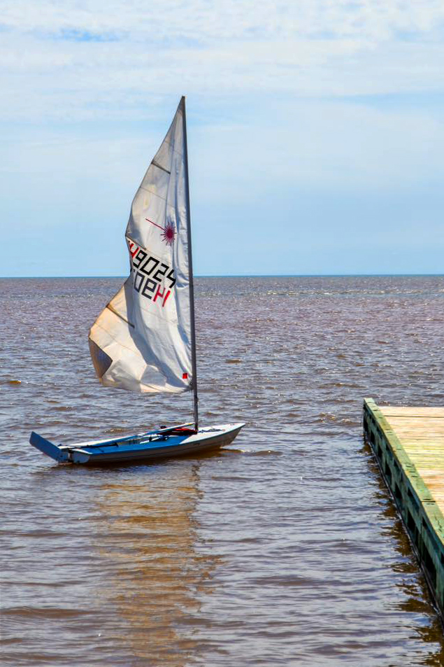 smallsailboat.jpg