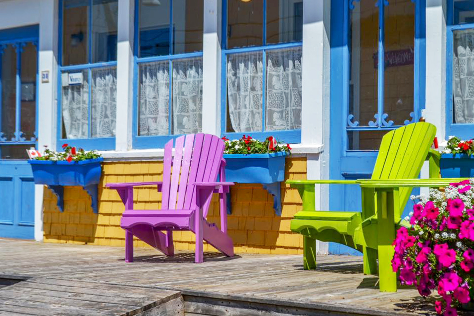 colourfulchairs.jpg